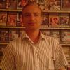 Ilya, 34, г.Ашхабад