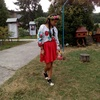 Alvinka, 16, г.Жмеринка