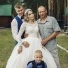 Андрей, 48, г.Вологда