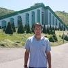 Jaxongirmirzo, 36, г.Андижан