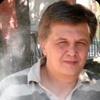 Андрей, 52, г.Энгельс