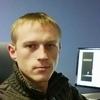 Ruslan, 33, г.Львов