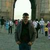 haribhau dhakarge, 44, г.Gurgaon