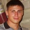 Алексей, 44, г.Сергиев Посад