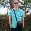 Александр, 40, г.Мурманск