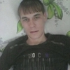 Михаил, 26, г.Шумиха