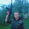 Руслан, 29, г.Кандалакша