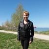 АНТОНИЯ, 39, г.Таллин