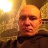 Виталик, 28, г.Варшава
