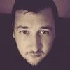 gio, 31, г.Тбилиси