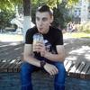 Діма, 21, г.Хмельницкий