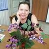 Ирина, 56, г.Уральск