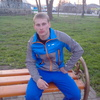 Костя, 24, г.Белая Глина