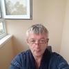 Павел, 46, г.Брест