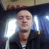 Максим, 25, г.Симферополь
