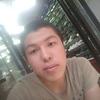 Аман Абдылдаев, 20, г.Алматы́
