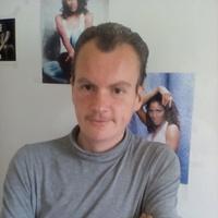 Илья, 41 год, Рыбы, Великий Новгород (Новгород)