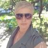 Людмила, 49, г.Черкассы