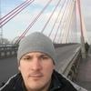 Денис, 31, г.Barenhütte