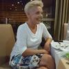 Natalia, 51, г.Батуми