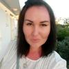 Maria, 32, г.Анталья