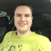 Владимир, 26, г.Екатеринбург