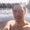 Nodir Amirkulov, 33, г.Санкт-Петербург