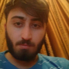 meonlyluvu, 23, г.Бейрут