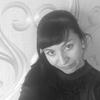 Росана, 38, г.Южно-Сахалинск