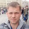 Кирилл, 34, г.Великие Луки
