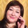 Светлана, 56, г.Новочебоксарск