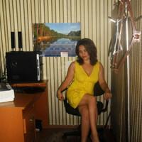 Натали, 36 лет, Рак, Мозырь