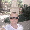 Андрей, 39, г.Кабардинка