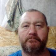 Димитрий 49 Новосибирск