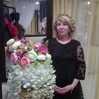 elmira dmitrieva, 53 года, Весы, Пушкино