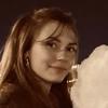 Tatyana, 20, Moscow