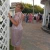 Irina, 35, Tikhoretsk