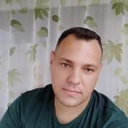 Иван 33 Владивосток