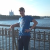 Данил, 25, г.Красноармейск (Саратовск.)