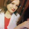 Мила, 38, г.Сергиев Посад
