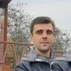 Roman, 35, Kharkiv