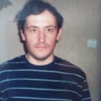 Максим, 40 лет, Стрелец, Пермь