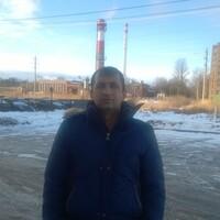 Ромэо, 33 года, Телец, Москва