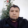 Mansur Ibragimov, 51, Shymkent