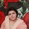 Tanyusha, 35, Lida