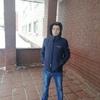 Равиль, 22, г.Салехард