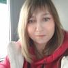 Оксана, 35, г.Тамбов