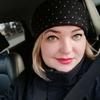 Анастасия, 31, г.Набережные Челны