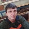 Руслан, 37, г.Орск