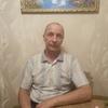 володя, 57, г.Ковров